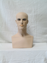 Mannequins for Massage Therapist Instructors