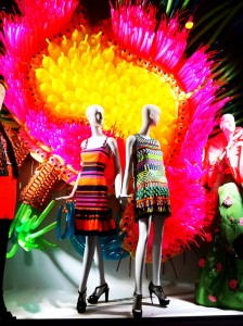 Color-Exploration-in-Bergdorf-Goodman-windows-New-York