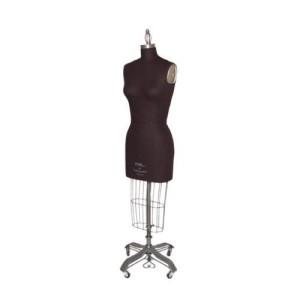 Dress_forms_lady_dress_maker_form_604_s1__45249.1350271368.1280.1280