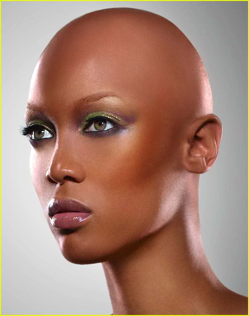 tyra-banks-bald-head