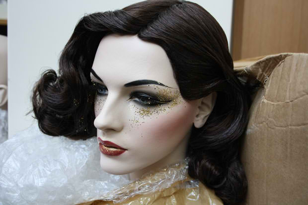 mannequin-make-up-after