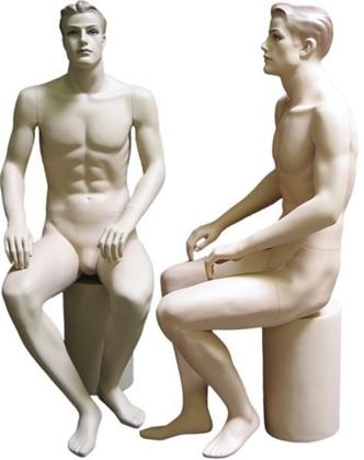 se og hør pigen arkiv massage escort esbjerg