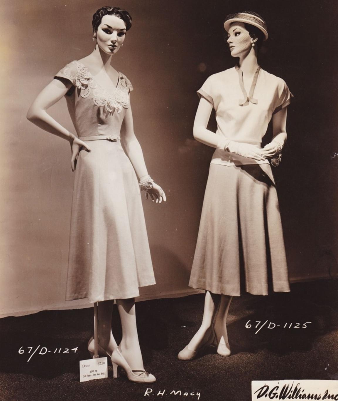 MALE Vintage Effect Tailors Dummy Bust Window Display Torso Model Dressmaker