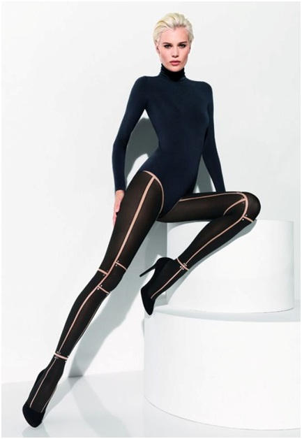 The Best Mannequin Leg Displays For Hosiery