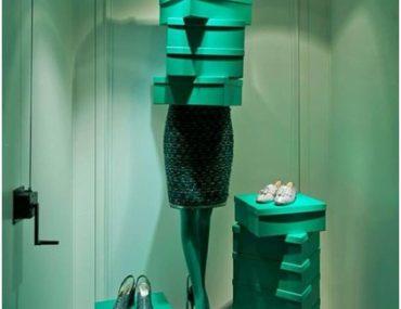 Mannequin Legs 2
