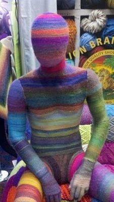 Mannequin Dress Form 3