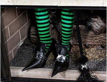 Mannequin Legs 5