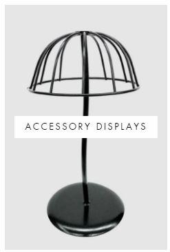 accessoryforblog