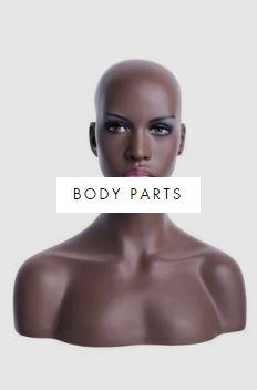 bodypartsforblog