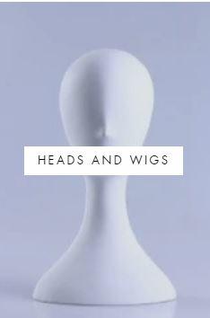 headswigsblog