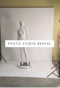 photostudiorental